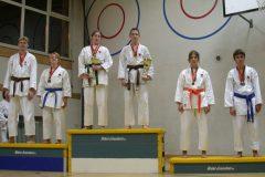 2002 Klubmeisterschaft