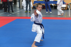 KidsTrainingFujicup-2013-016