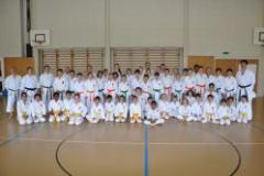 2014 Kidslehrgang Lenzburg