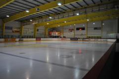 2017 Eishockey Sursee