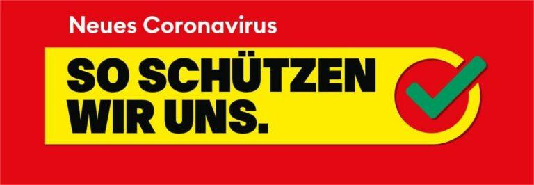 Dojo Langnau geschlossen bis zum 23.01.2021 aufgrund zusätzlichen Bestimmungen im Kanton Luzern